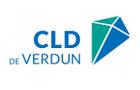 CLD de Verdun