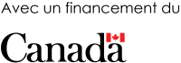 With Funding Canada Wordmark-colour_FR