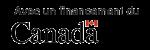 Logo-Canada-600x250-1-150x50