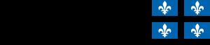 Logo_gouvernement-quebec-1-300x65
