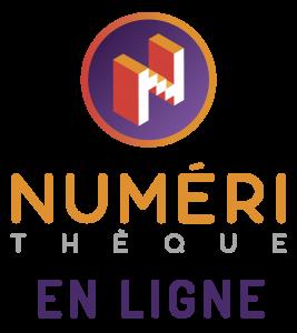 Numeri_ENLIGNE-267x300