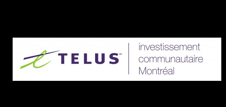Telus-investissement-communautaire-Montréal-768x364