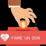 bt-faire-un-don
